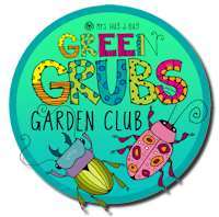 Green Grubs Garden Club Te Reo Resources
